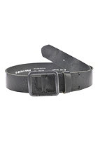 G-STAR Docklam Cuba Belt cuba leather - black