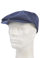 G-STAR Docklam Flat Cap chambray - raw