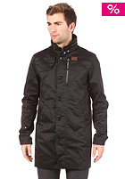 G-STAR Doonray Trench Jacket black