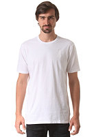 G-STAR Drop 3 S/S T-Shirt 1 white
