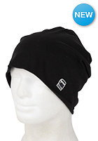 G-STAR Duke Beanie black