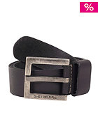 G-STAR Duko Belt black