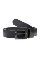 G-STAR Duko Belt black