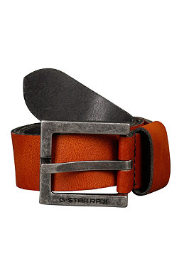 G-STAR Duko Belt saddle