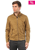G-STAR Fleet Harrington Ultra Jacket tobacco