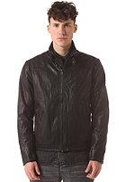 G-STAR Forc Across Biker Jacket g.p.l. - black