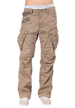 G-STAR Halo Rovic Art Loose Pant king bt night arizona