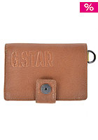 G-STAR Harper Wallet brown