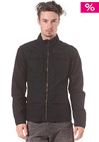 G-STAR Hector Overshirt Jacket black