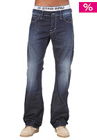 G-STAR Heller Low Boot Pant surge denim dk aged