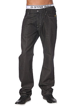 G-STAR Heller Tapered Pant brooklyn denim raw