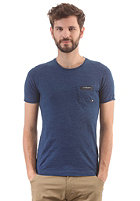G-STAR Holder Indigo R T S/S T-Shirt indigo