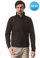 G-STAR Hurofera Jacket black