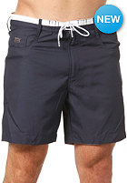 G-STAR Iconic Swim Short navy
