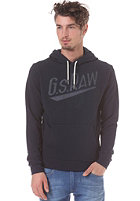 G-STAR Joakim Hooded Sweat tonel