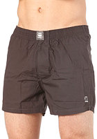 G-STAR Kings Boxer Short raven