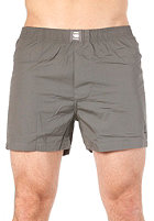 G-STAR Kings Boxer Short raw grey