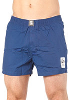 G-STAR Knicks Boxer Short pacific