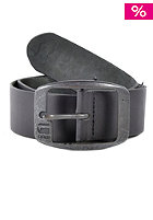 G-STAR Ladd 01 Belt black