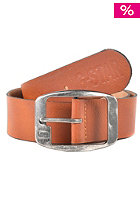 G-STAR Ladd 01 Belt cognac