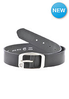 G-STAR Ladd Belt black
