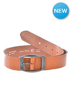 G-STAR Ladd Belt cognac