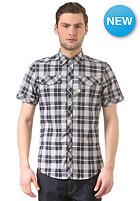 G-STAR Landoh S/S Shirt swedish blue