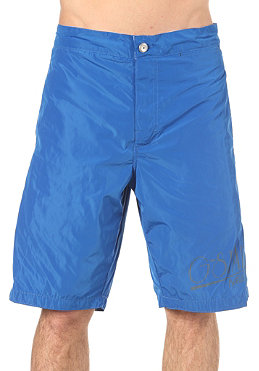 G-STAR LC Reade Boardshort deep ink