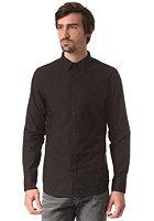 G-STAR Likorm Core L/S Shirt black