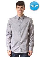 G-STAR Likorm Core L/S Shirt mazarine blue