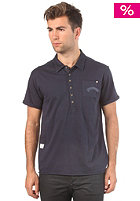 G-STAR Marshall S/S Polo Shirt naval blue