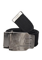 G-STAR Matt Belt black