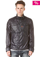 G-STAR Michigan Overshirt python