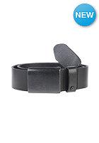 G-STAR Mignine Belt black
