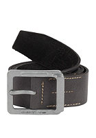 G-STAR Milburn Belt black
