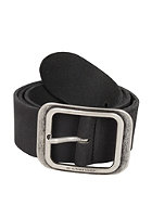 G-STAR Miles Belt black