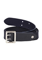 G-STAR Miller Belt naval blue