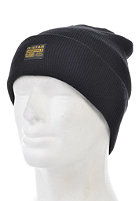 G-STAR Milton Originals Ref Beanie black