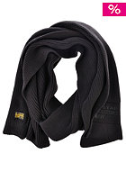 G-STAR Milton Originals Scarf black
