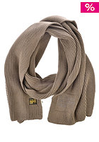 G-STAR Milton Originals Scarf magma