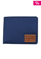 G-STAR Milton Originals Wallet pacific