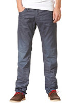G-STAR Morris Low Straight Pant 3D raw