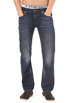 G-STAR Morris Low Straight Pant kerr denim medium aged