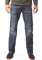 G-STAR Morris Low Straight Pant taland denim - vin medium aged