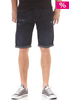 G-STAR Morris Sport Low Tapered 1/2 Pant 3D raw