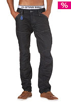 G-STAR Motor 5620 3D Tapered Embro Jeans denim vintage aged