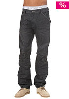 G-STAR Motor 5620 3D Tapered Embro Pant Cure Denim 3d raw