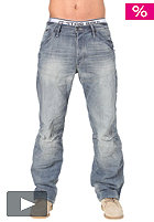 G-STAR Motor 5620 Loose Embro Pant memphis denim light aged t.p