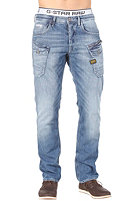 G-STAR Nattacc Straight Pant medium aged