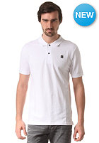 G-STAR Neoth Polo S/S T-Shirt white
